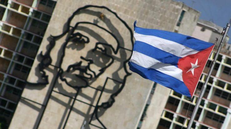 Road Trip - Colonial Cuba